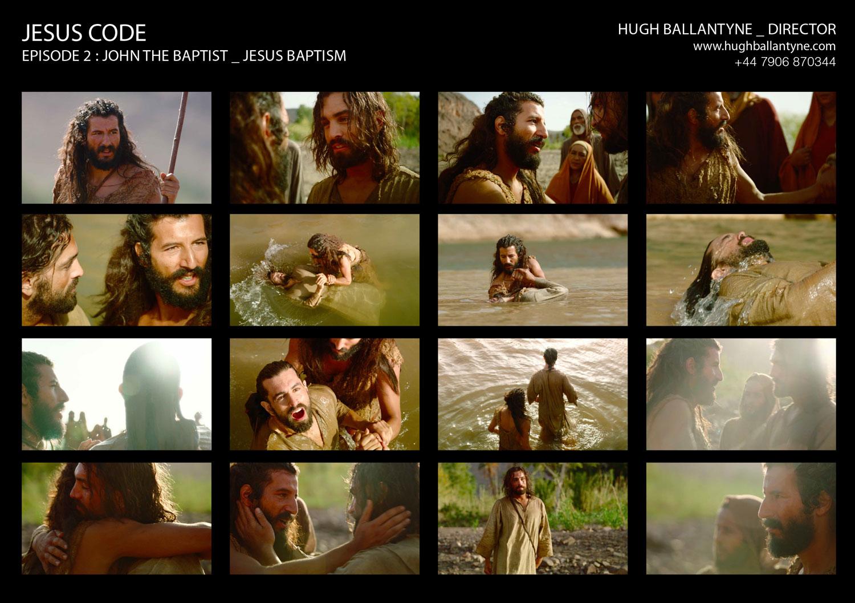 JOHN-THE-BAPTIST-_-JESUS-BAPTISM