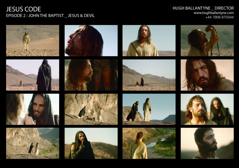 JOHN-THE-BAPTIST-_-JESUS-&-DEVIL
